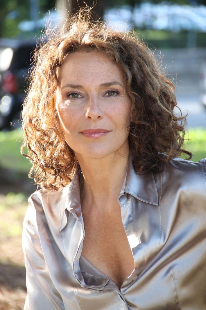 Valeria Cavalli Nude Photos 86