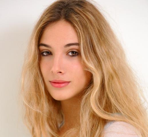 Francesca Buccellato Net Worth