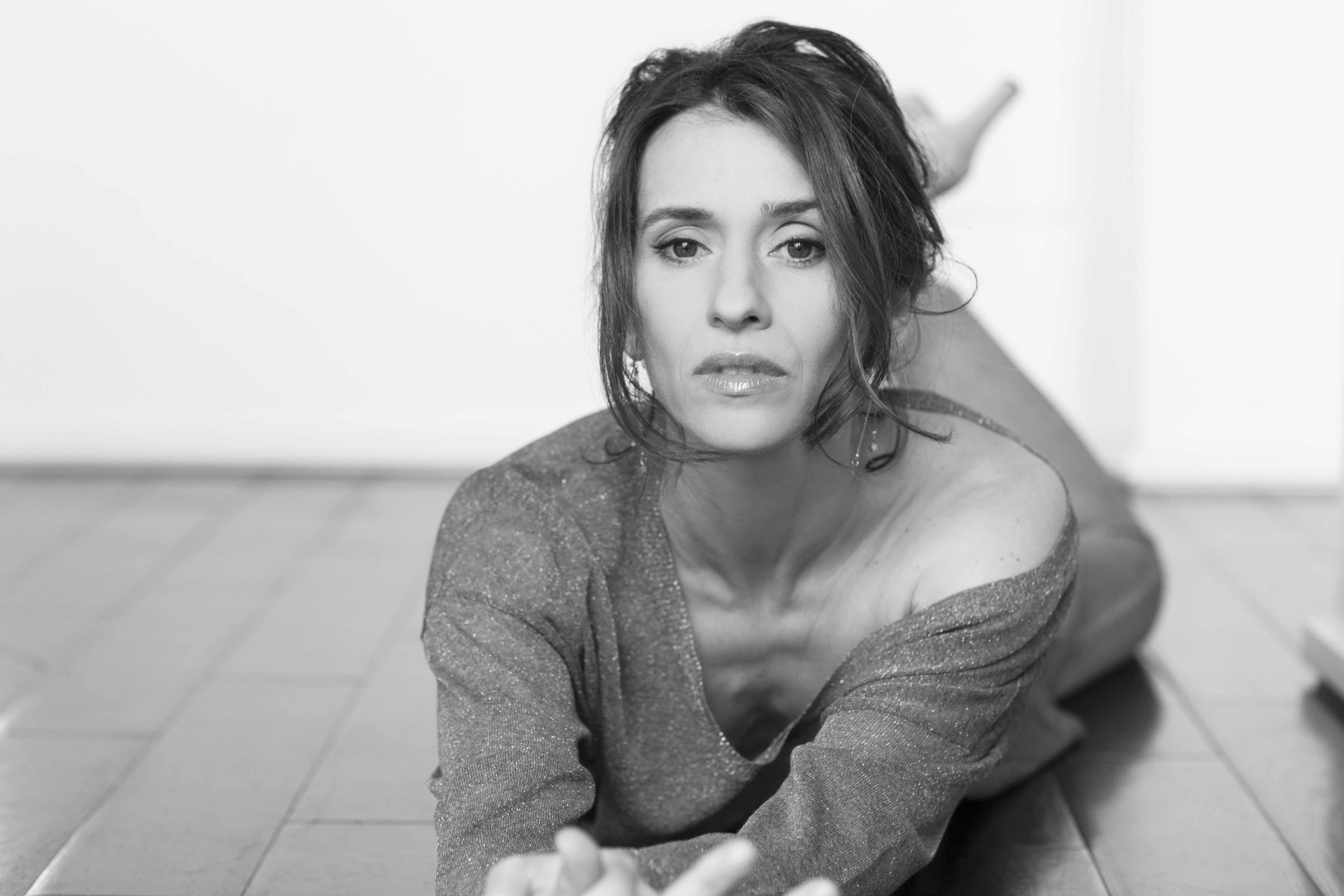 Teresa Saponangelo naked (34 photo), Sexy, Bikini, Instagram, see through 2020